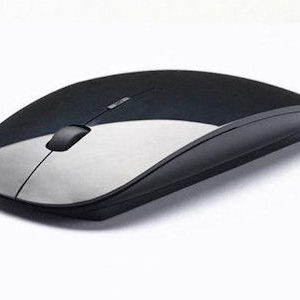 wireless_us_mouse