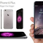iphone_6_plus