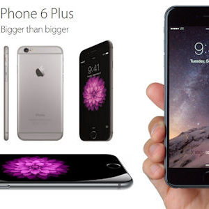 iphone_6_plus